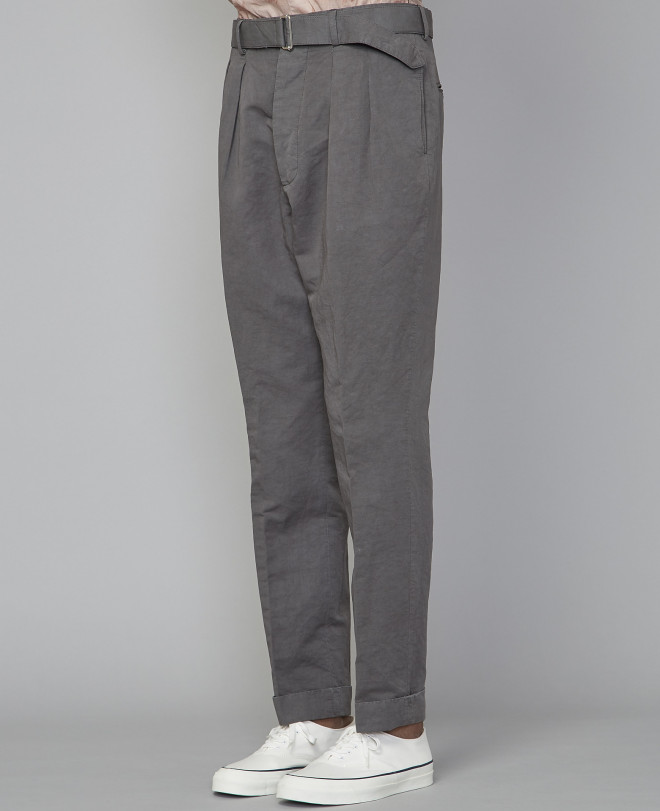 Pantalon Pierre